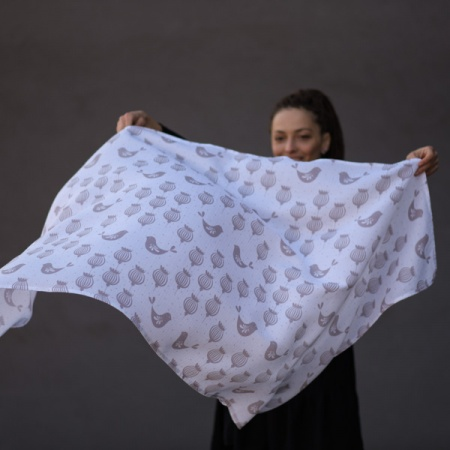Sestrice_bamboo_blanket_eshop-13