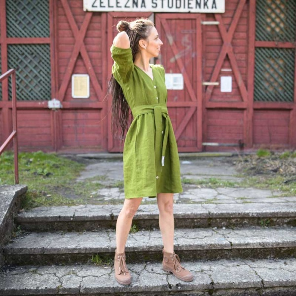 Sestrice_smart_dress_04_green_eshop-2